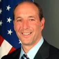 Jeffrey Bleich