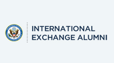 International Exchange Alumni