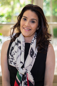 Amelia Maria Teresa Moro Cabanas