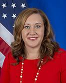 Deputy Assistant Secretary