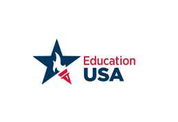 EducationUSA.