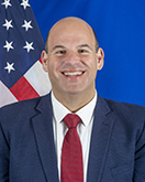 Ethan Rosenzweig
