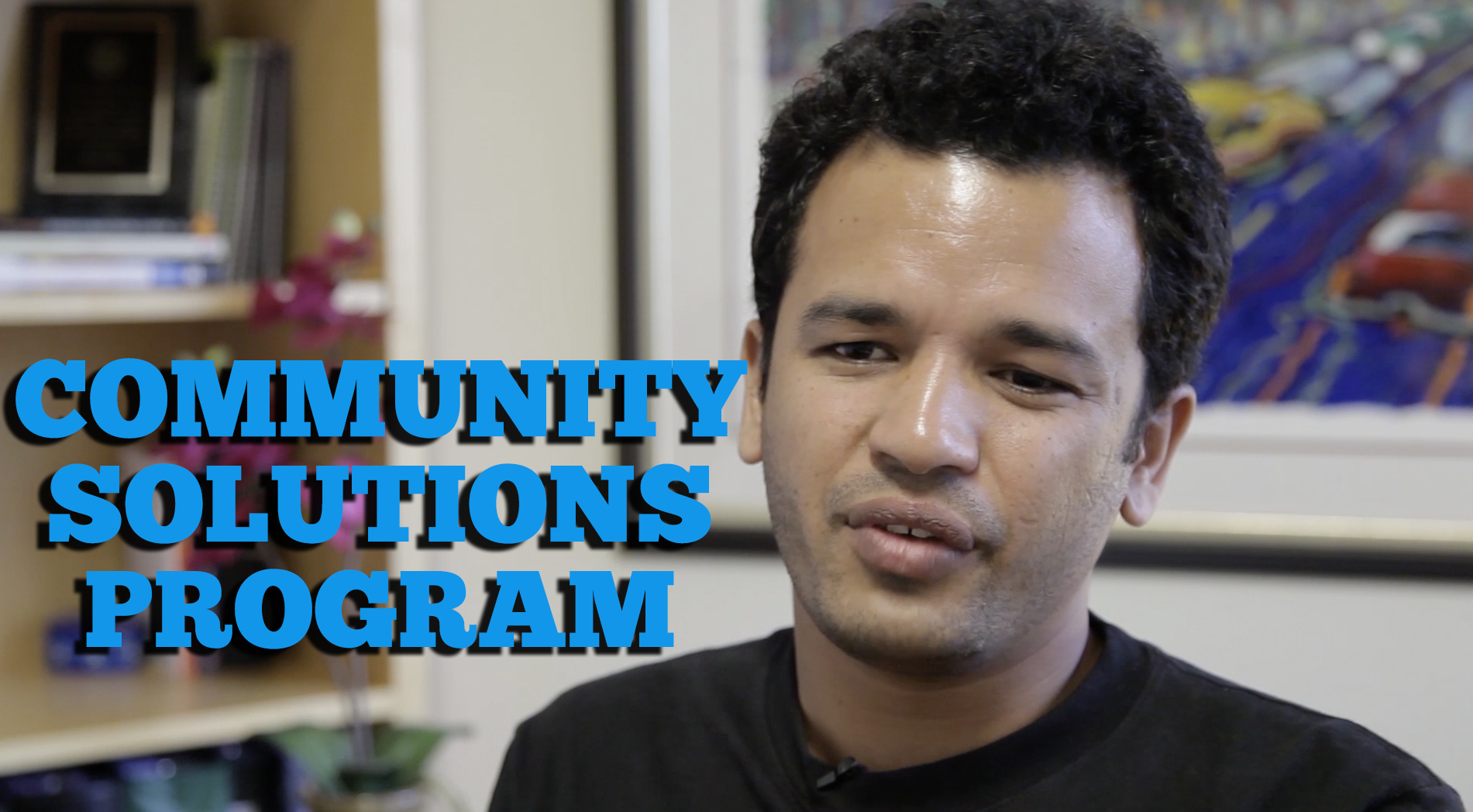 the community solution Ask the microsoft community we're here to help post questions, follow discussions, share your knowledge get more info.