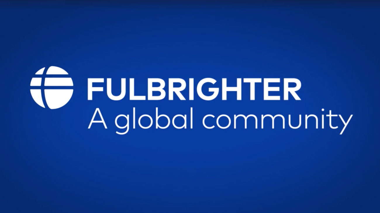 New Opportunity for Fulbright Alumni: Join the Fulbrighter Networking Platform