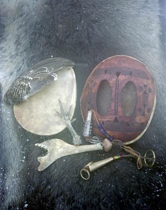 Sámi Tools