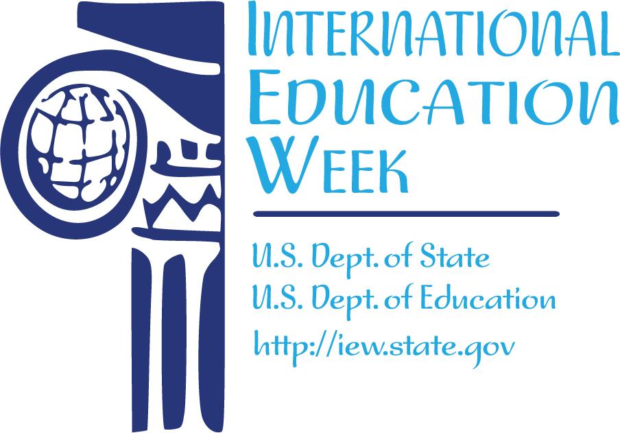 programs speakers international education week