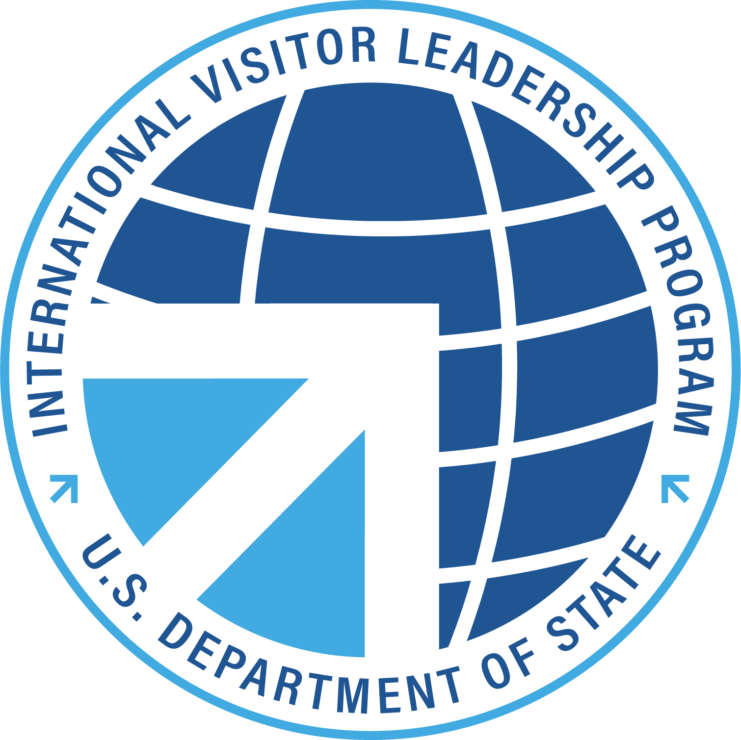 IVLP Logo