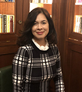 Margaret Chai Maloney