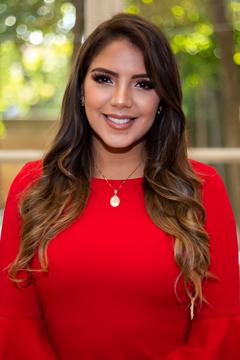 Connie Maily Jimenez Romero