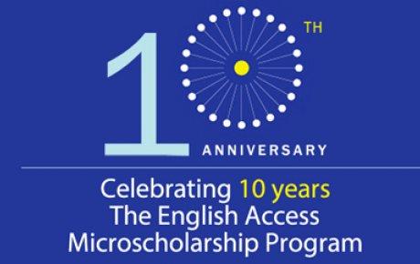 access anniversary