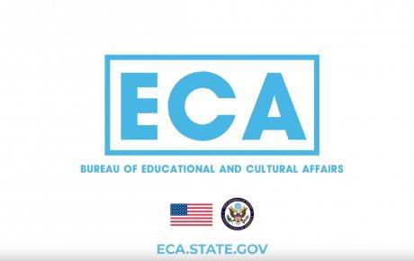 ECA Year in Review 2018