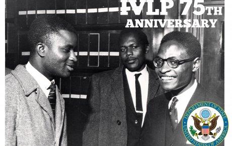 IVLP anniversary photo