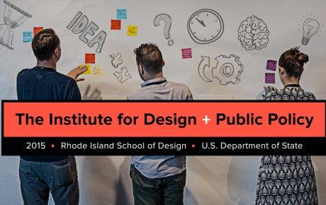 RISD thumbnail