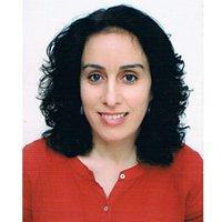 Samira Idelcadi