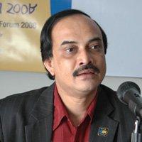 Tanbir ul Islam Siddiqui