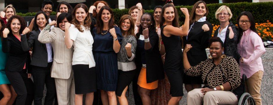 photo of global sports mentors