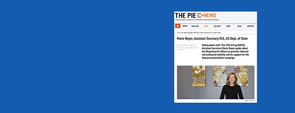 The Pie News screenshot