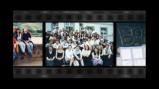 Congress-Bundestag Youth Exchange Program
