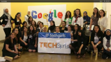 TechGirls