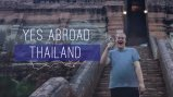 YES Abroad Thailand