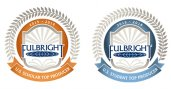 Fulbright U.S. Scholars-Students