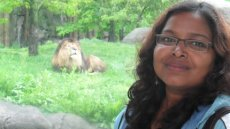 Building India's Environmental Awareness
