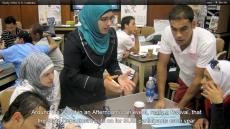 Study of the U.S. Institutes Videos