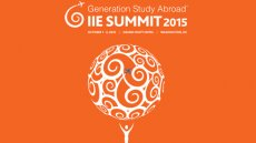 Generation Study Abroad Summit