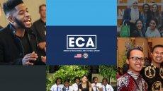The Bureau of Educational and Cultural Affairs