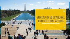 What is the Bureau of Educational and Cultural Affairs (ECA)?