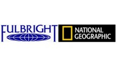 Awards Announced for the First Fulbright-National Geographic Fellowship
