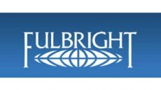 Fulbright-Arctic Initiative Announces First Cohort