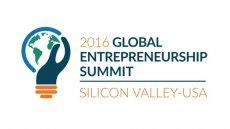 Assistant Secretary Ryan Attends 2016 Global Entrepreneurship Summit