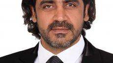 Hisham Al Thahabi