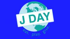 J-1 Participants Experience Volunteerism in U.S. Communities