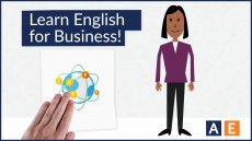 English for Business and Entrepreneurship MOOC