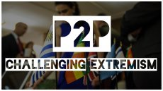 P2P: Challenging Extremism