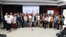 U.S. Embassy San Jose partners with Parque La Libertad to launch Academy for Women Entrepreneurs (AWE) in Costa Rica