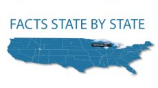 ECA Reveals State by State Impact of Exchange Programs