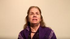 Stephanie Ortoleva