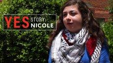 YES Story: Nicole