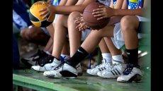 Basketball Envoy Program in Venezuela