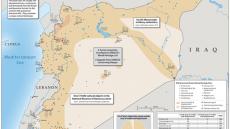 Syria Heritage Sites Inventory