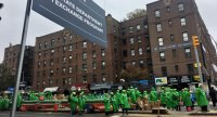 new york marathon photo