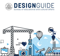 eca design guide