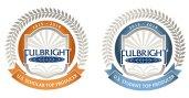 Fulbright U.S. Scholars-Students