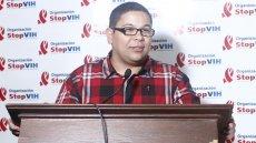 Venezuelan Alumnus Develops App to Promote HIV Awareness and Prevention
